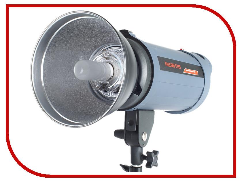 Falcon Eyes DE-1200BW