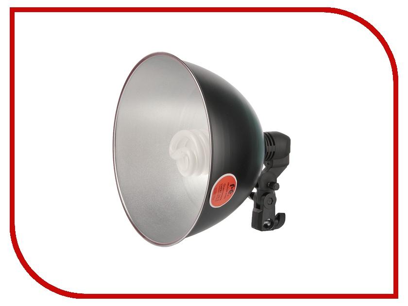 Осветитель Falcon Eyes LHPAT-26-1
