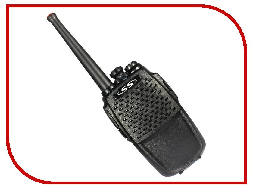 Рация Связь Р-44М 400-470 Мгц<br>