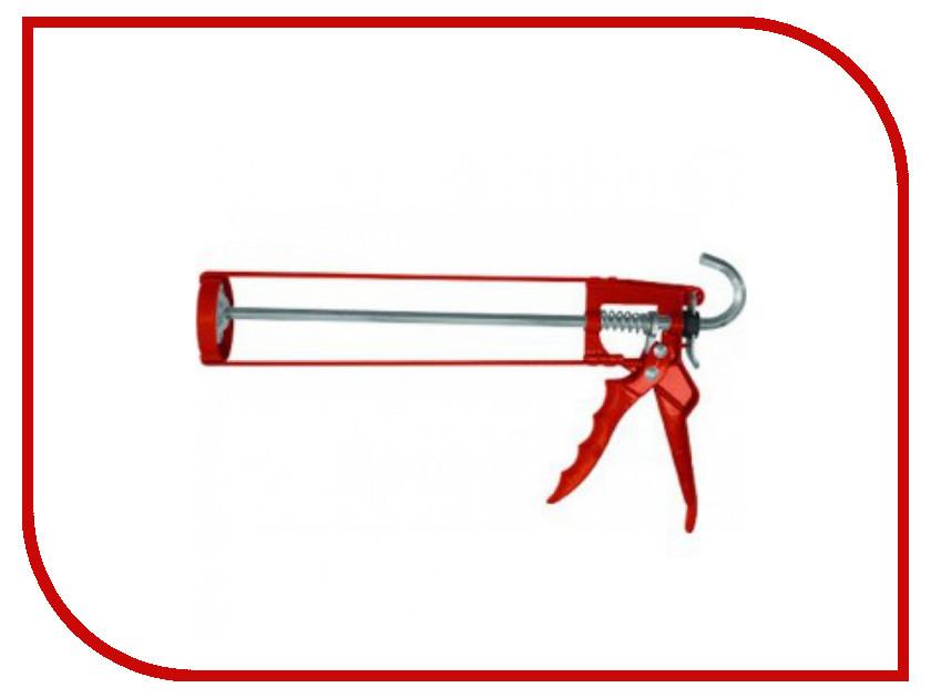 Пистолет для герметика FIT IT 14226<br>