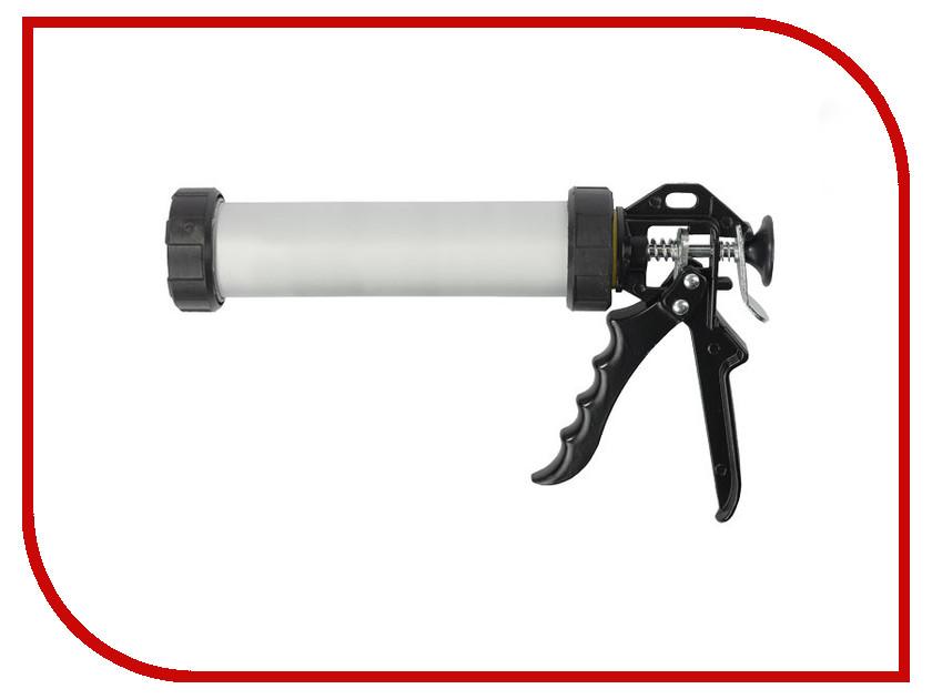 Пистолет для герметика Stayer Профи 0673-60