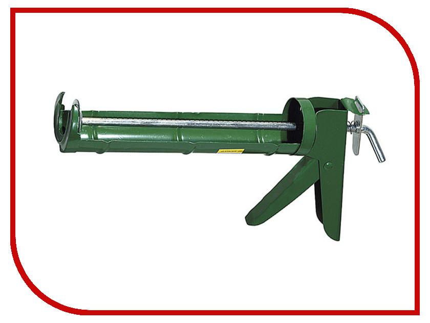 Пистолет для герметика Stayer Стандарт 0661