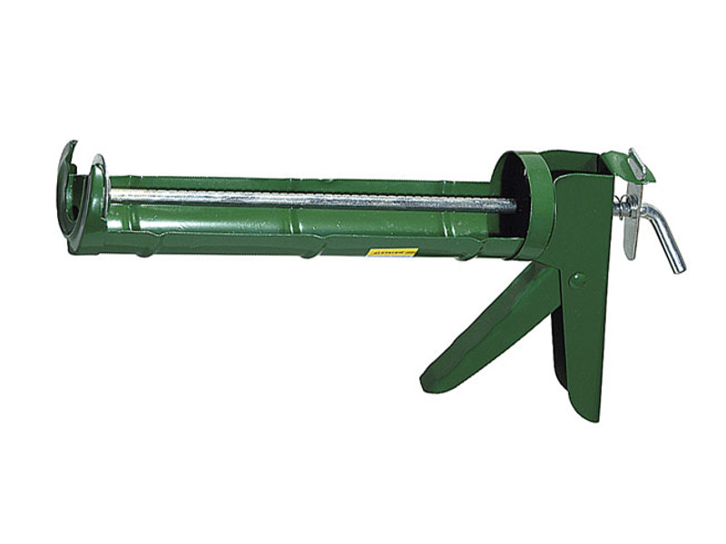 Пистолет для герметика Stayer Стандарт 0661<br>