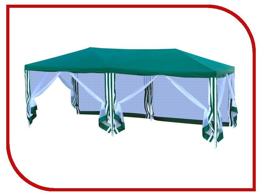 Тент Green Glade 1056 green glade 1052