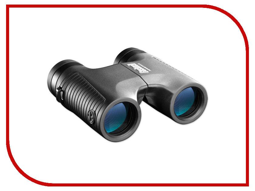 ������� Bushnell PermaFocus 10x32