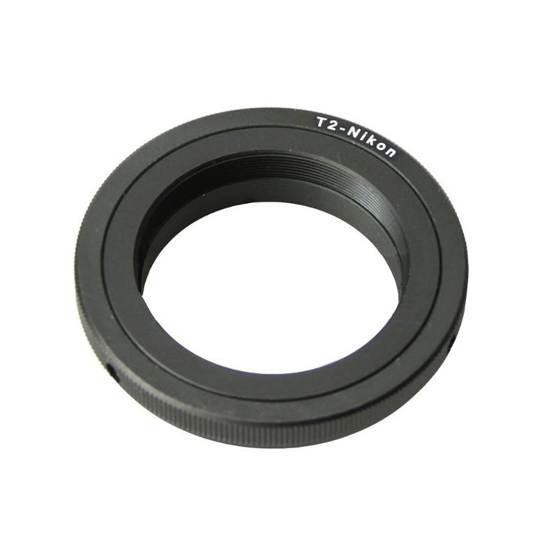 Переходное кольцо Falcon Eyes T2 - Nikon