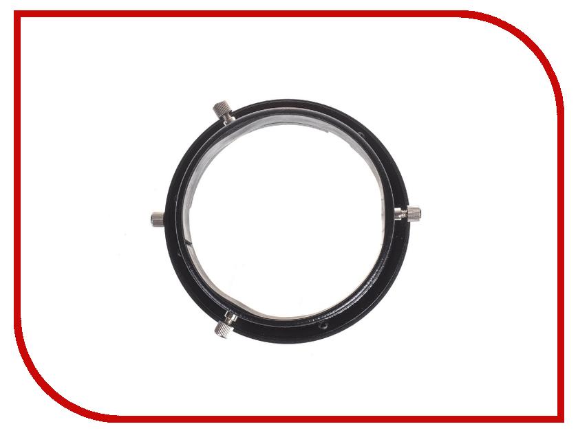 Переходное кольцо Falcon Eyes SN-10 - Bowens SS