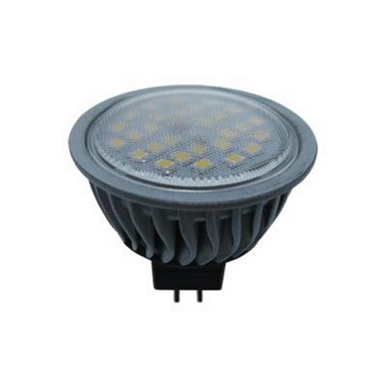 Лампочка Selecta JCDR LED 7W GU5.3 220-240V 4000K 620753