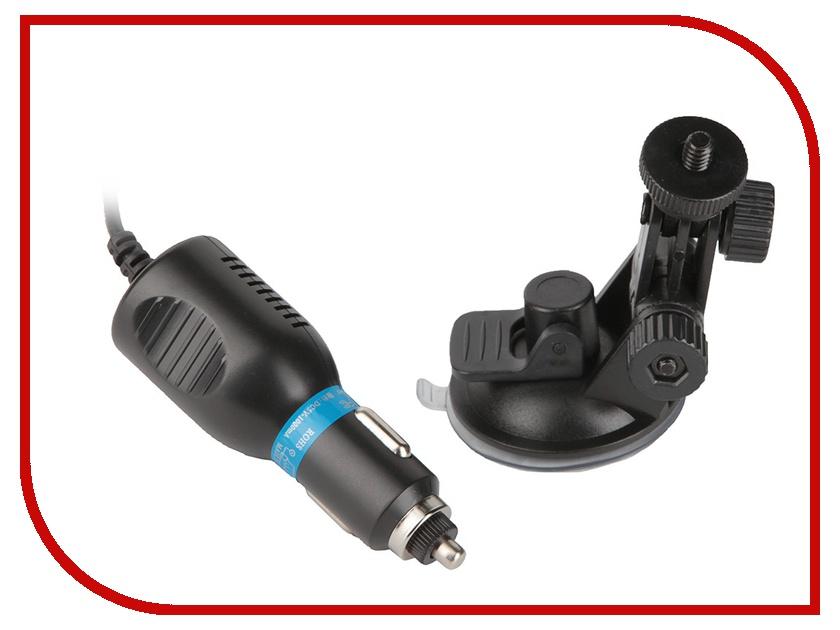 цена на Аксессуар Автомобильный держатель и зарядное устройство SJCAM SJ4000 / SJ4000 Wi-Fi SJ137