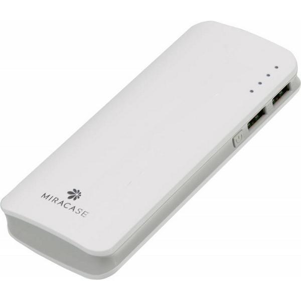 Аккумулятор Miracase MACC-818 5200 mAh<br>