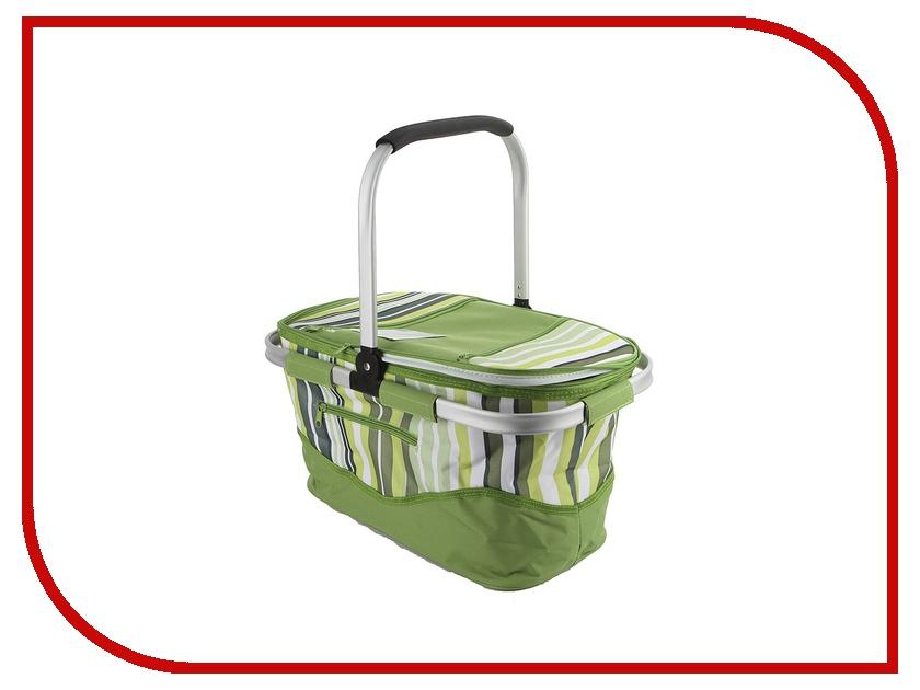 Термосумка Green Glade P33004