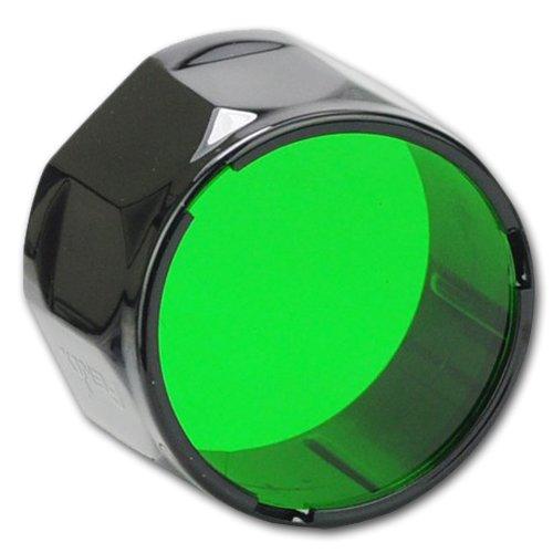 Аксессуар Фильтр Fenix AD302-G для ТК Green