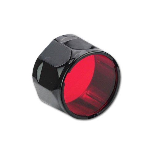 Аксессуар Фильтр Fenix AD302-R для ТК Red