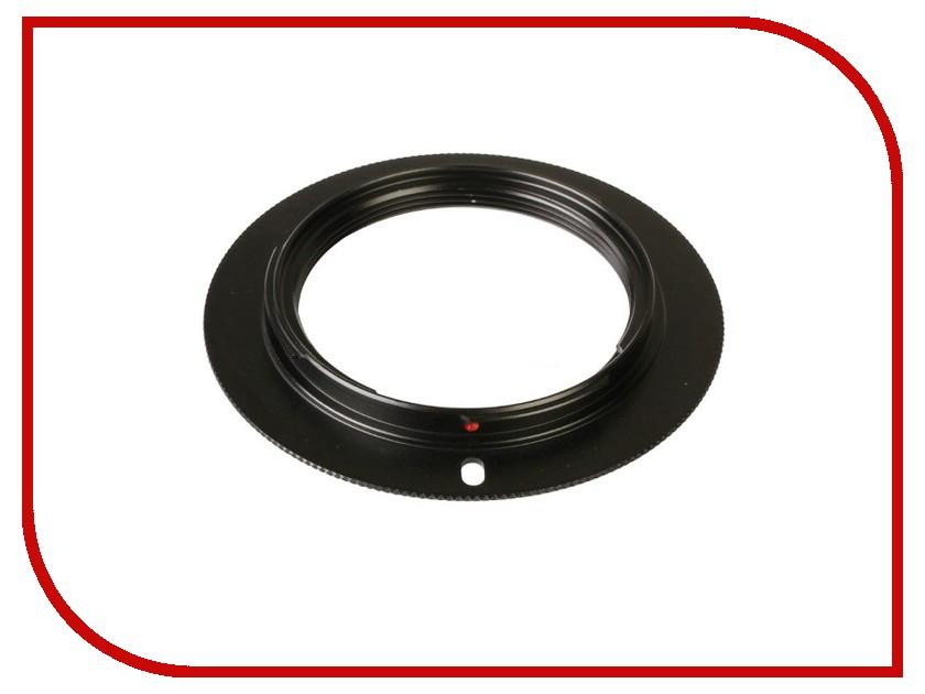 Переходное кольцо Falcon Eyes / Pixco M42 - Sony Alpha
