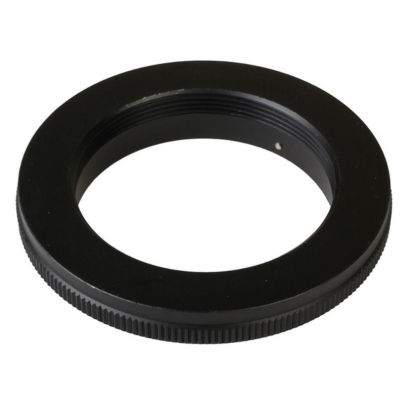 Переходное кольцо Falcon Eyes / Pixco M42 - Olympus 4/3<br>