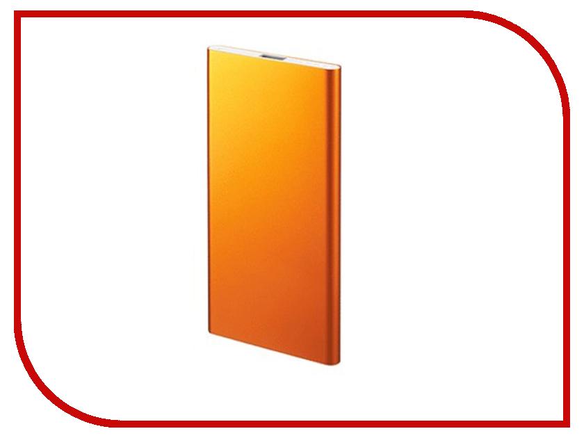 Аккумулятор Berti X-Power XL 5400mAh Orange<br>