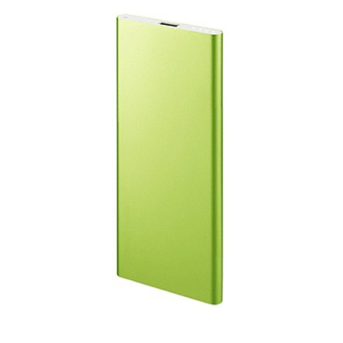 Аккумулятор Berti X-Power XL 5400mAh Green