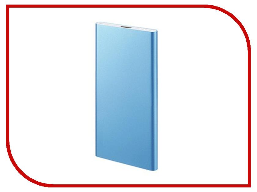 Аккумулятор Berti X-Power XL 5400mAh Blue