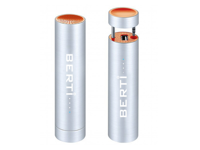 Аккумулятор Berti X-Power Plus 3000mAh Orange