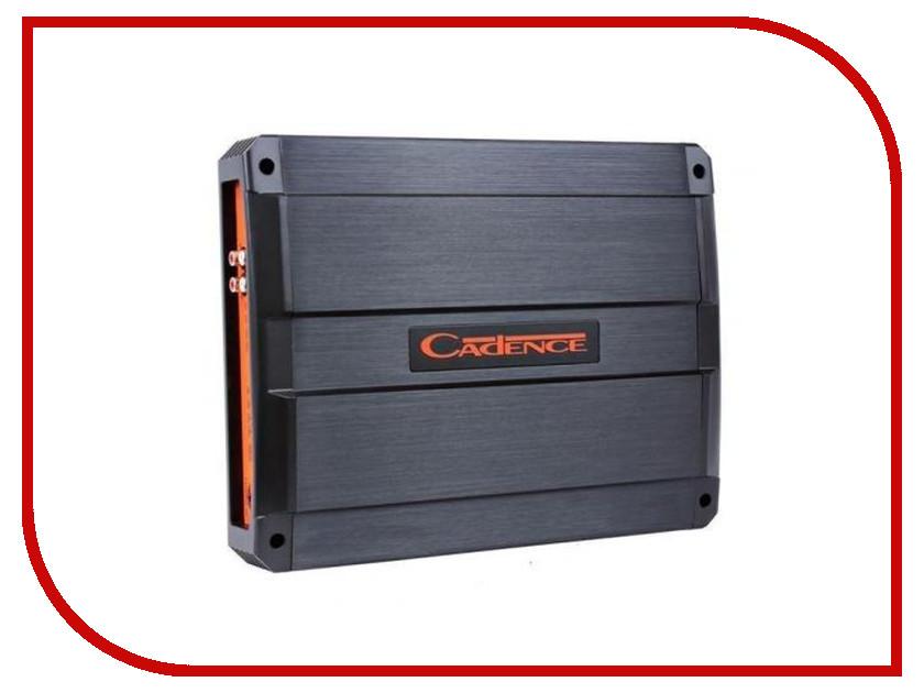 Усилитель Cadence FXA2000.1<br>