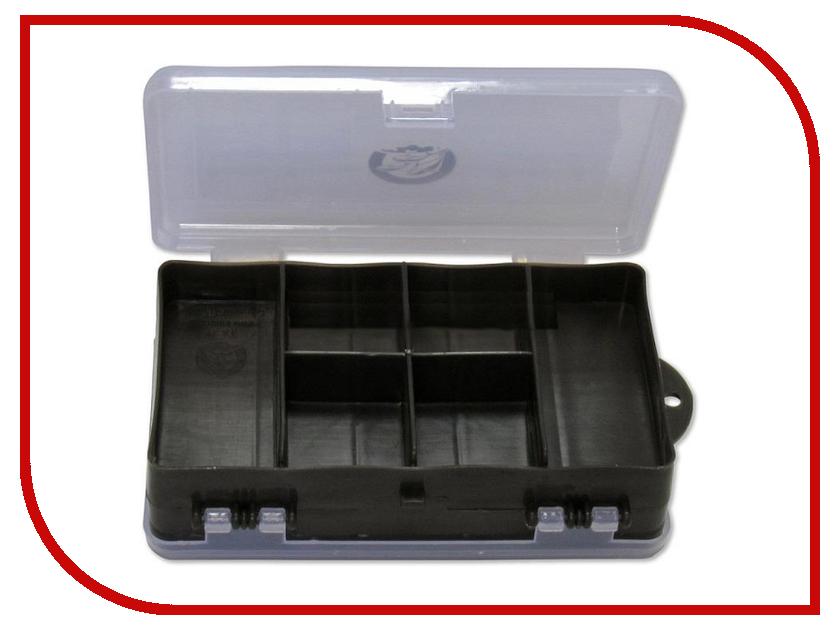 Коробка Три Кита ТК-21<br>