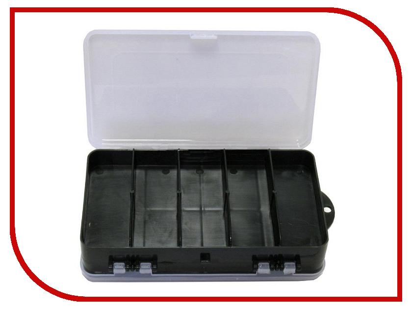 Коробка Три Кита ТК-32