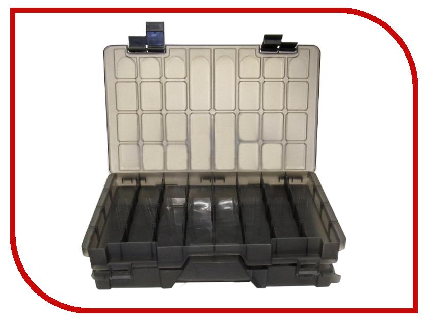 Коробка Три Кита 0047-2<br>