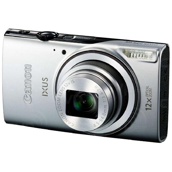Инструкция Ксерокс Canon Gp 160