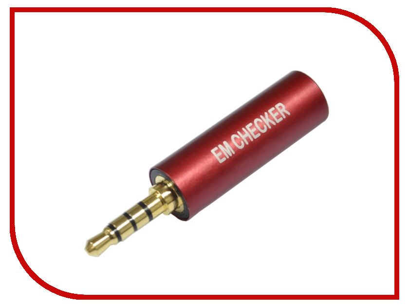 Полупроводниковый датчик GlobusGPS GL-TSEM Red колонка globusgps mfp 3