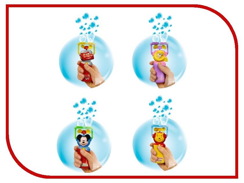 Игрушка для активного отдыха Simba Герои Диснея 7087023