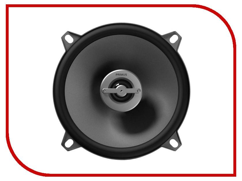 Автоакустика Infinity PR5002IS