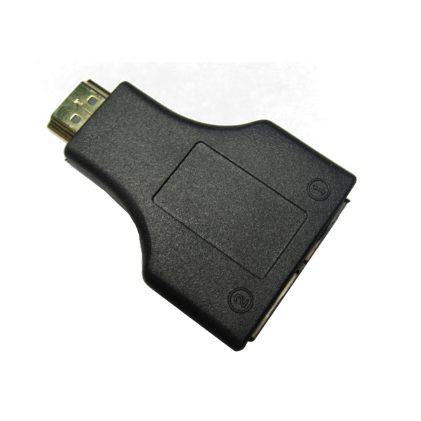 Аксессуар Espada HDMI EDH56<br>