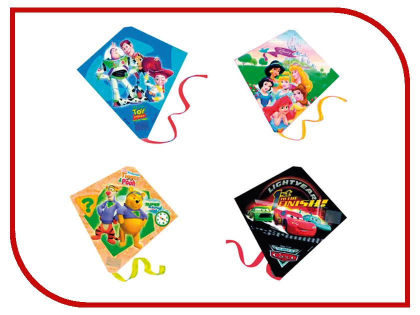 Игрушка для активного отдыха Simba Герои Диснея 7242942