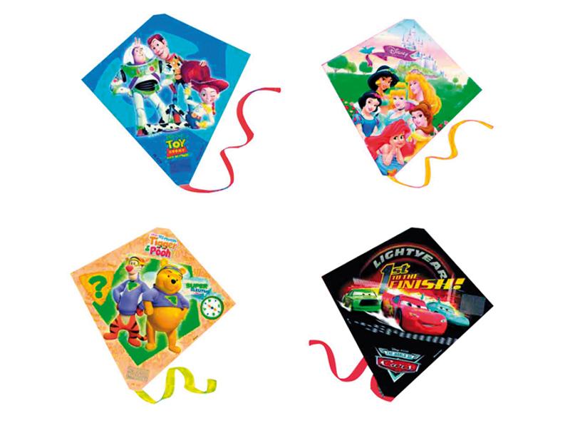 Воздушный змей Simba Герои Диснея 7242942<br>