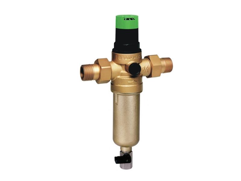 Фильтр для воды Honeywell FK06-3/4 AAM