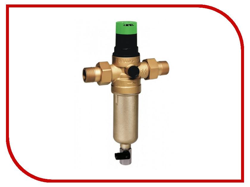 Фильтр для воды Honeywell FK06-1 AAM фильтр honeywell ff06 1 2aaru