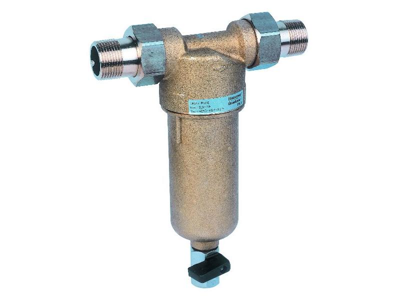 Фильтр для воды Honeywell FF06-3/4 AAM