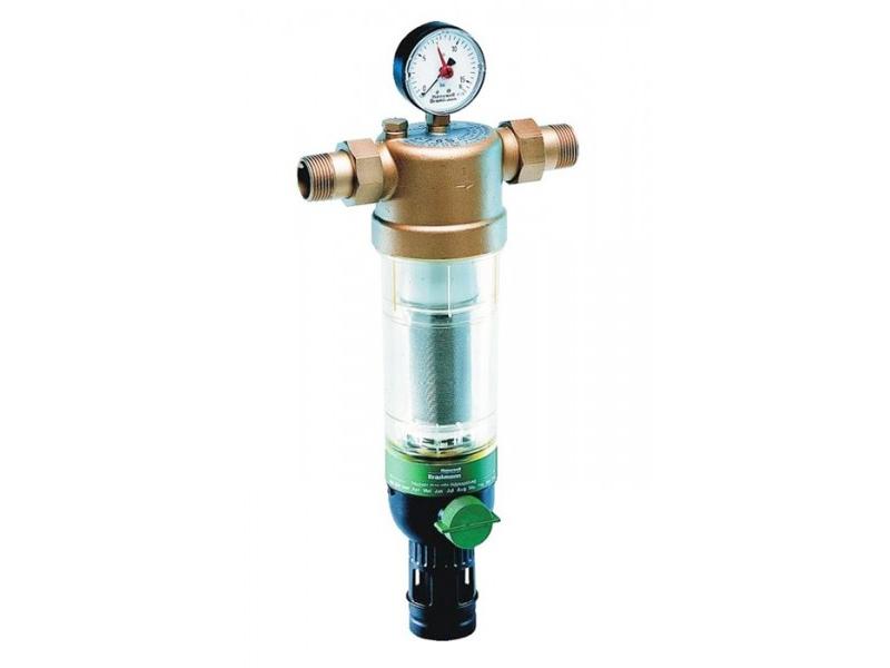 Фильтр для воды Honeywell F76S-3/4 AA