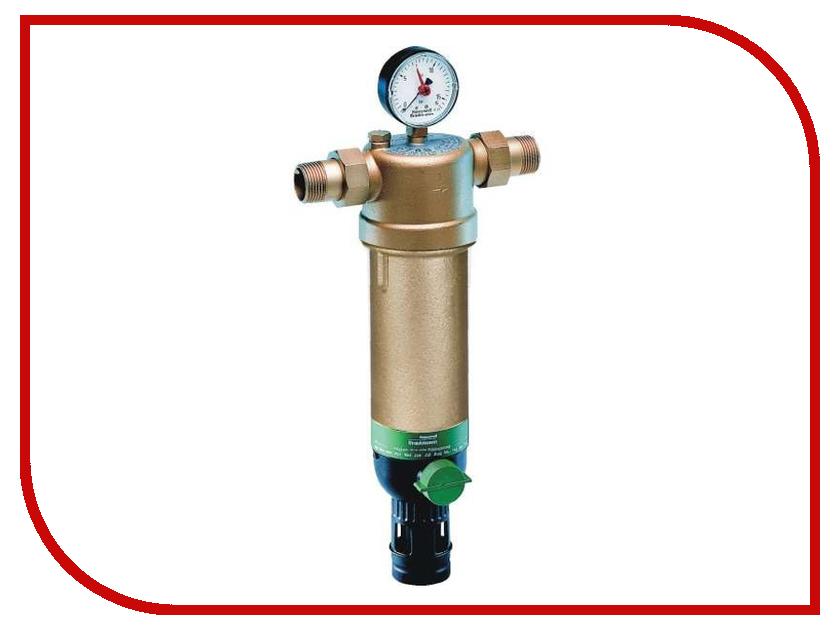 Фильтр для воды Honeywell F76S-1/2 AAM фильтр honeywell ff06 1 2aaru