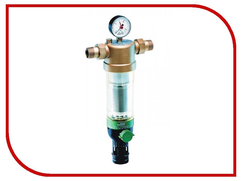 Фильтр для воды Honeywell F76S-1/2 AA<br>