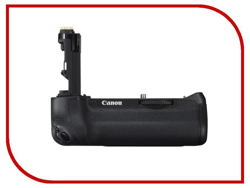 Батарейный блок Canon BG-E16 для EOS 7D Mark II<br>