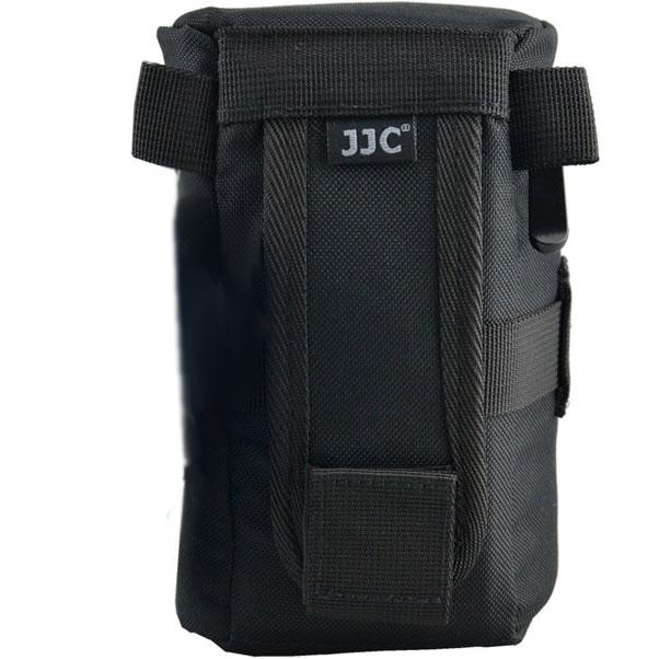 Аксессуар JJC DLP-3 цена