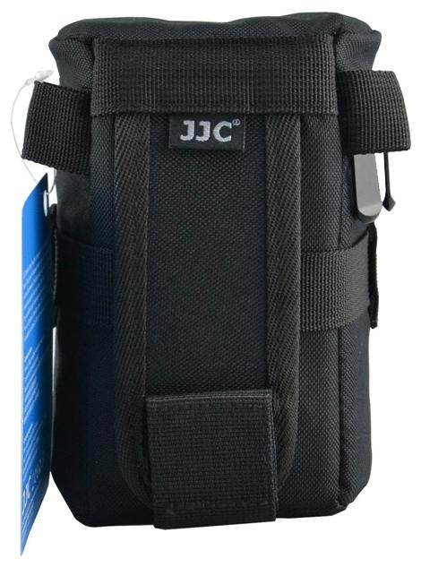 Аксессуар JJC DLP-2 jjc ec u1