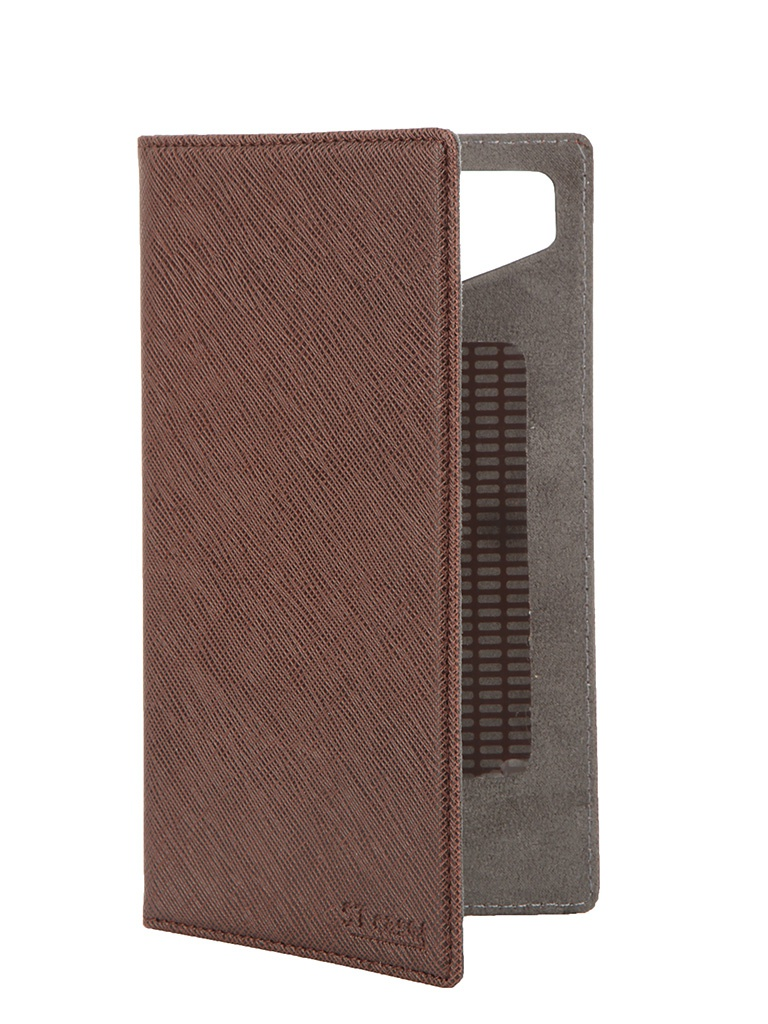 case 5 Speck makes award-winning cases designed to make an impact - and take one shop slim protective iphone cases, ipad cases, macbook cases, samsung cases and more.