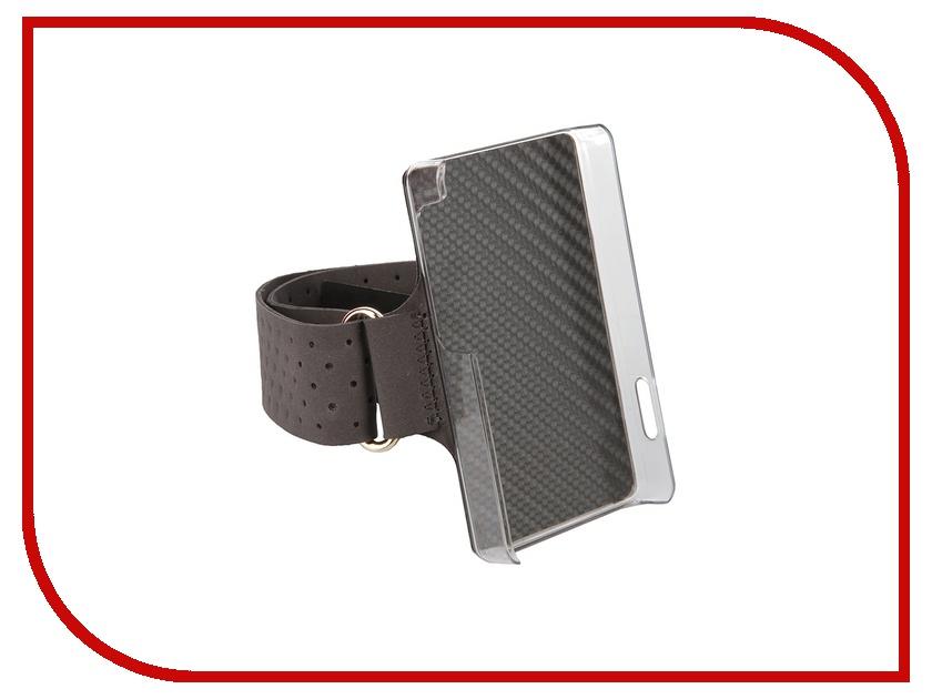 Аксессуар Чехол Fiio Sport Armband SK-X1 для X1