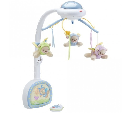 Музыкальный мобиль Mattel Fisher-Price Мечты о бабочках CDN41 get your shift together how to think laugh and enjoy your way to success in business and in life