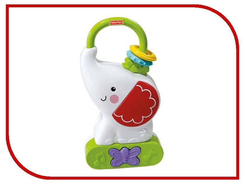 ���������� Fisher-Price �������� 6586Y