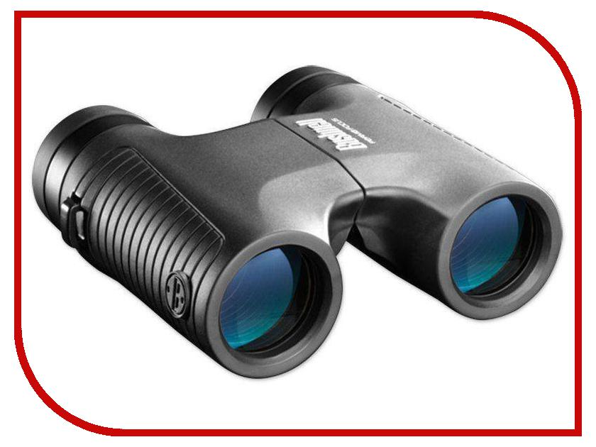Бинокль Bushnell 8x32 PermaFocus Compact 170832<br>