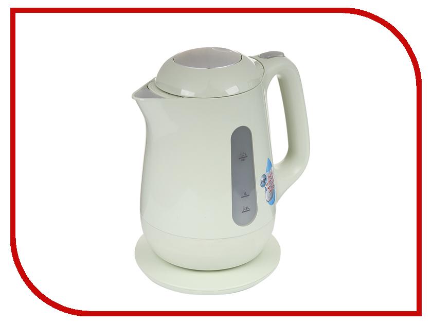 Чайник Tefal KO512I30 Silver Ion +