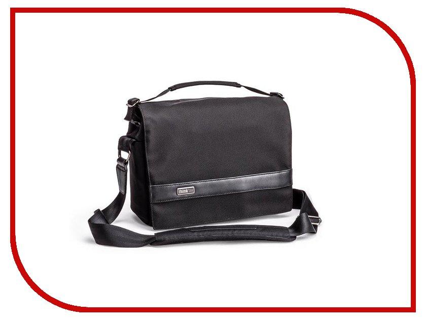 Сумка Think Tank Urban Approach 10 Mirrorless Bag